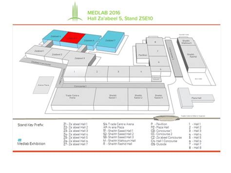 sands expo floor plan best sands expo and convention center floor plan ideas