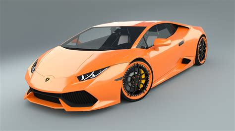 lamborghini huracan wallpaper lamborghini huracan hd wallpapers 1080p lamborghini