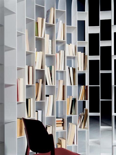 Daftar Rak Buku Murah daftar harga rak buku perpustakaan raja rak indonesia