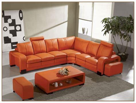 sofa outlet fredericksburg va russcarnahan