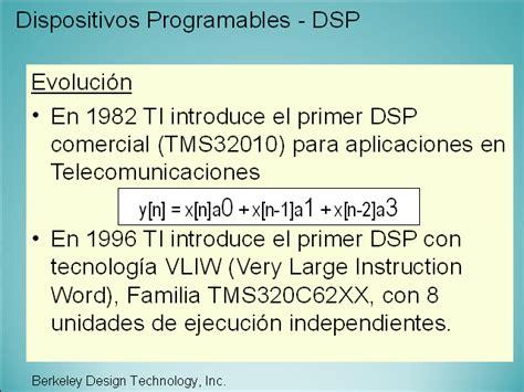 dsp integrated circuits dsp integrated circuits ppt 28 images vlsi design summer ppt ppt introduction powerpoint