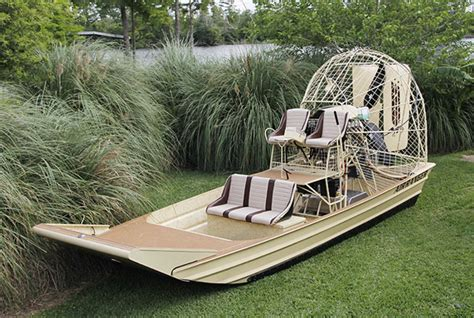 american fan boat american airboat corp home of the airranger e mail faron