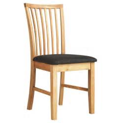 Argos Dining Room Furniture Buy Collection Hshire Pair Of Solid Oak Dining Chairs At Argos Co Uk Your Shop For