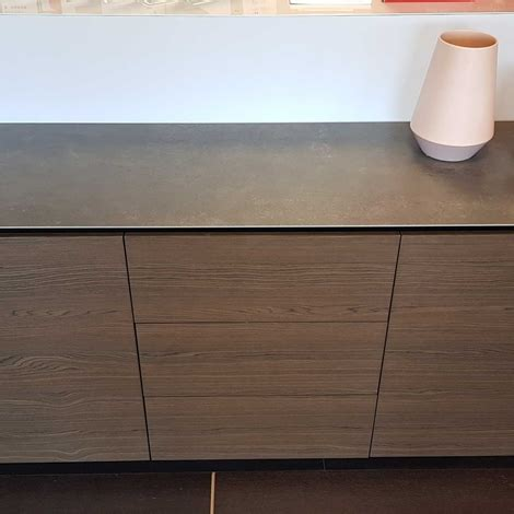 mobili calligaris outlet outlet madia calligaris mag con piano in ceramica