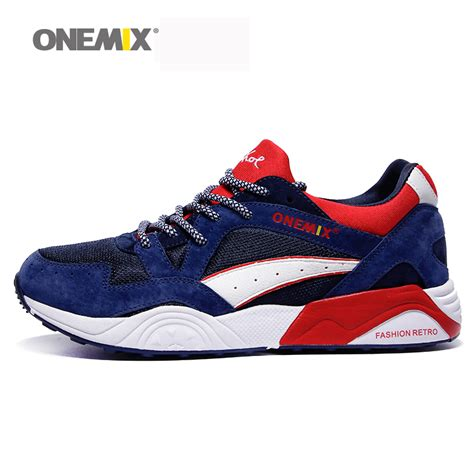 Casual Sneakers Sports Code 35 Wy sales s retro running shoes top quality sneakers