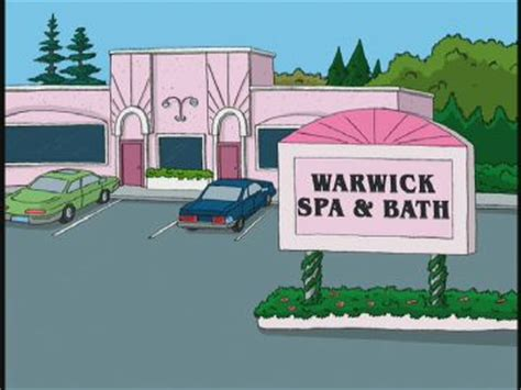 family guy bathtub warwick spa bath family guy wiki fandom powered by wikia