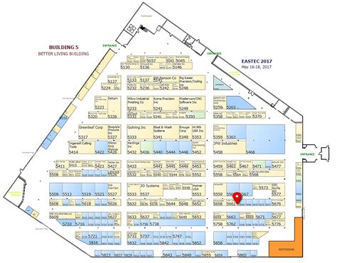 imts floor plan news events ymw taps usa