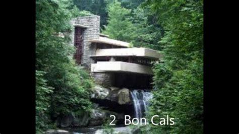 imagenes 4k youtube mejores casas del mundo 4k youtube