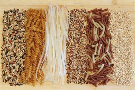 millet a carbohydrates gesunde tipps f 252 r das sternzeichen skorpion