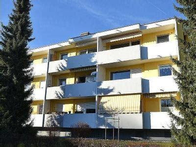 2 zimmer wohnung dachau immobilien zum kauf in etzenhausen dachau
