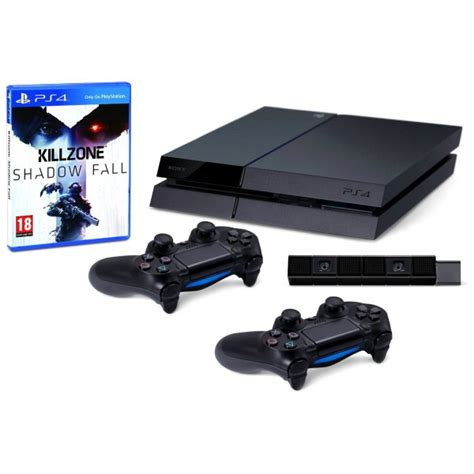 console ps3 prezzo console playstation 4 ps4 bundle in vendita prezzo