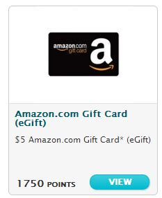 Trade Itunes Gift Card For Amazon - recyclebank earn amazon gift cards now couponing 101