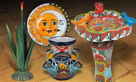 borderlands trading company wholesale mexican furniture