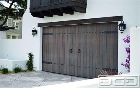 Dynamic Garage Door Santa Ana Ca United States Dynamic Garage Door