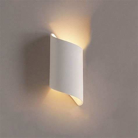 home wall lighting design wall interior lights design chad the new indoor wall light sconces house plan interior