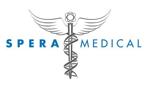 design a medical logo studio 108 design 187 blog archive 187 spera medical