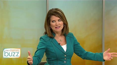 fox 9 news weather fox 9 anchor gets you need to lose 10 pounds letter