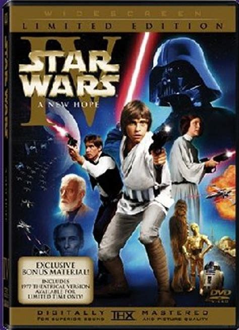 streaming film sub indo star wars streaming les films star wars en vf streaming