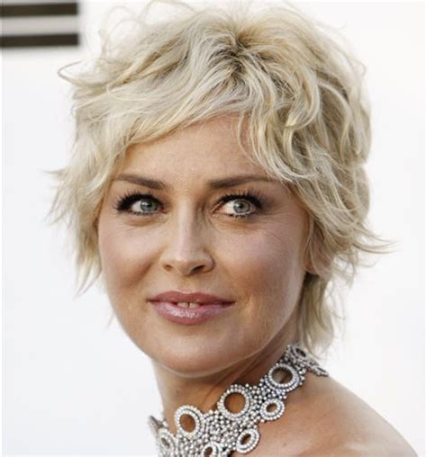 diagrams on how to cut new hairstyles sharon stone haircut cutting diagram sharon stone
