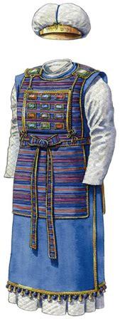 las vestiduras del sumo sacerdote de israel sumo sacerdote