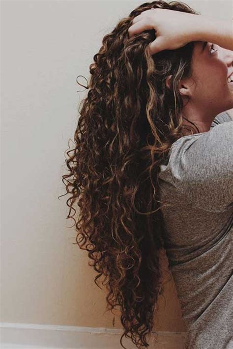 gel hairstyles for curly hair 20 haircuts for very long hair long hairstyles 2016 2017