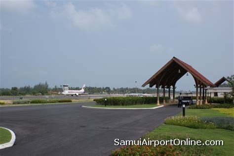 Construction Plans Online samui airport guide samui international airport koh