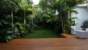 gardens and planting gallery zones