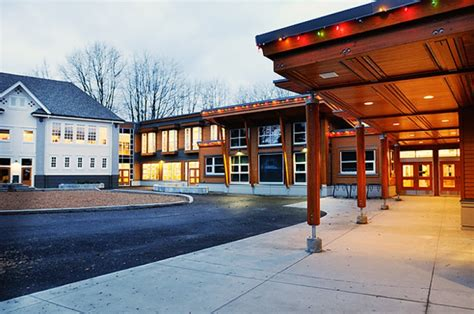School Kitchener by Modernity At Play In New Kitchener School