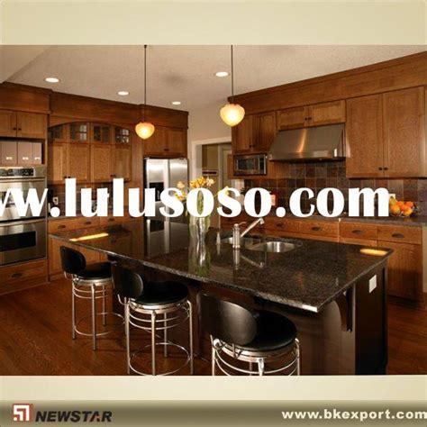 American Standard Kitchen Cabinets by Kitchen Standard Cabinet Kitchen Standard Cabinet