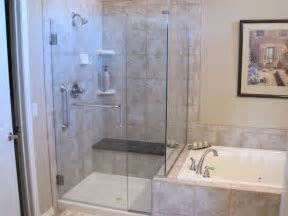 The Solera Group   Small Bathroom Remodeling On A Budget   Modern Bathroom Design Ideas For