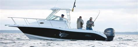 striper boats for sale halifax action marine services pointe aux roches on 7565
