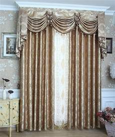 Beautiful Window Curtains Decorating Popular Beautiful Drapes Buy Cheap Beautiful Drapes Lots From China Beautiful Drapes Suppliers