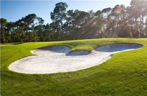 disney golf wallpaper disney s magnolia golf course orlando fl what you need