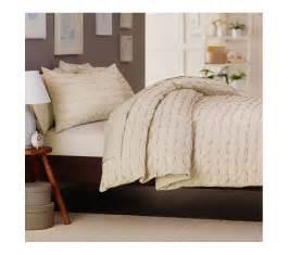 Duvet Cover 1000 Thread Count Amazon Com Pinzon 100 Percent Cotton Box Pleat Duvet