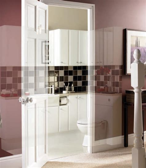 bathrooms on finance fitted bathrooms llandovery castle kitchen bedrooms
