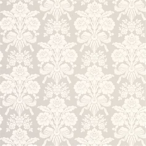 wallpaper grey damask best 25 grey damask wallpaper ideas on pinterest grey