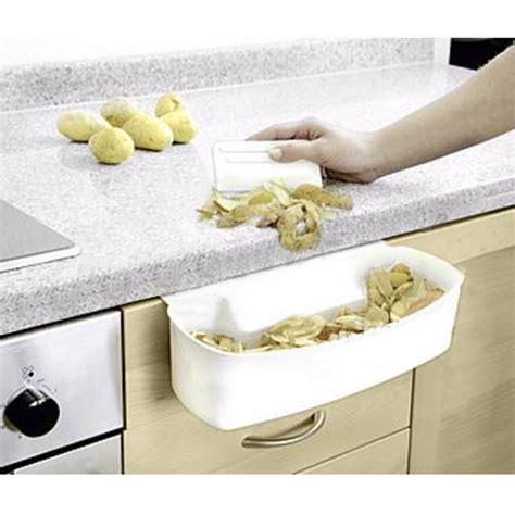 Planche De Travail by Planche De Travail Cuisine Cuisine Bois Planche De