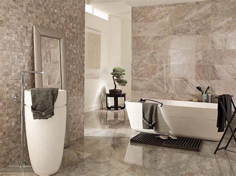 Porcelanosa Bathrooms by Porcelanosa Banyo Bathroom