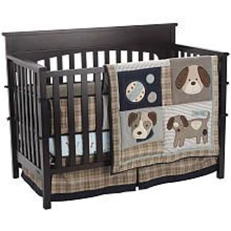 puppy crib bedding 1000 images about puppy bedding for baby b on