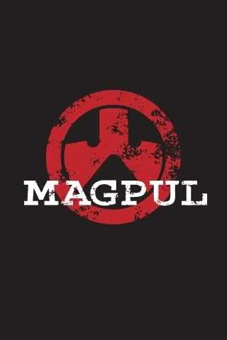 magpul wallpaper  iphone arcom