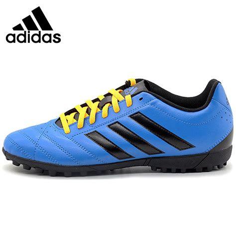 adidas china popular adidas shoes football buy cheap adidas shoes