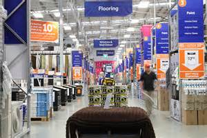 home improvement outlet masters home improvement stores rowe town