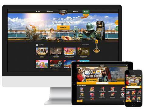 casino cruise uk casino cruise bonus 163 1000 welcome bonus 100 free spins