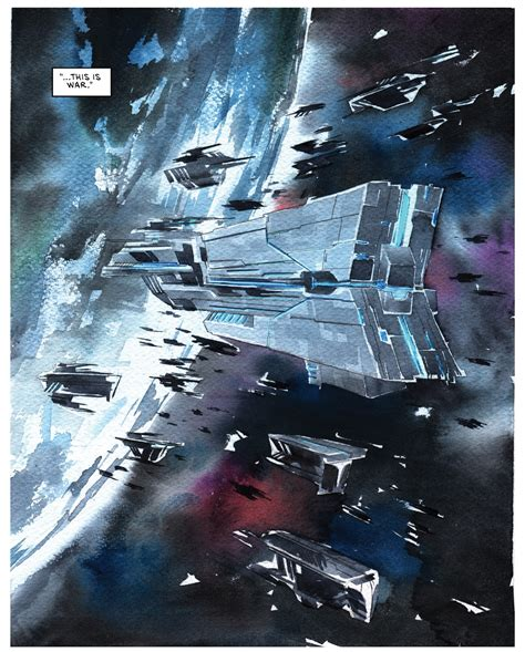 descender vol 4 orbital b06xrygchl page 45 comics graphic novels independent bookshop nottingham the webular home of the