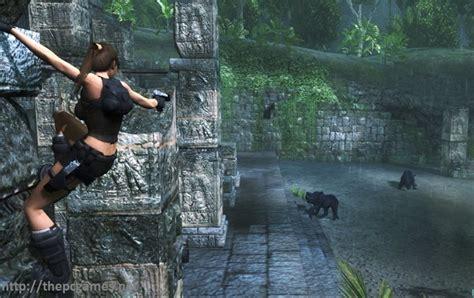 tomb raider full version game free download for pc tomb raider underworld pc game free download