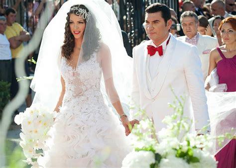 film papusa chucky si mireasa lui poze si filme de la nunta lui cristi borcea cu
