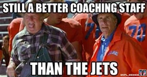 Waterboy Meme - 19 best images about the waterboy on pinterest image