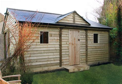 Custom Garden Sheds Bespoke Garden Sheds Built To Any Size And Shape Custom