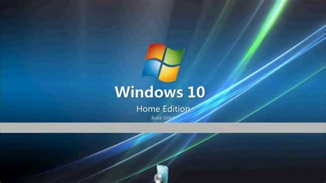 Microsoft Windows 10 microsoft windows 9 beta release date windows 10 may be released with customized desktop april