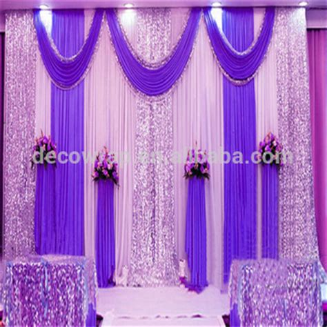 Wedding Backdrops For Sale by Wedding Backdrops For Sale Buy Wedding Backdrops For
